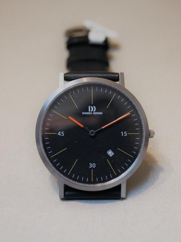 Danish Design IQ23Q827