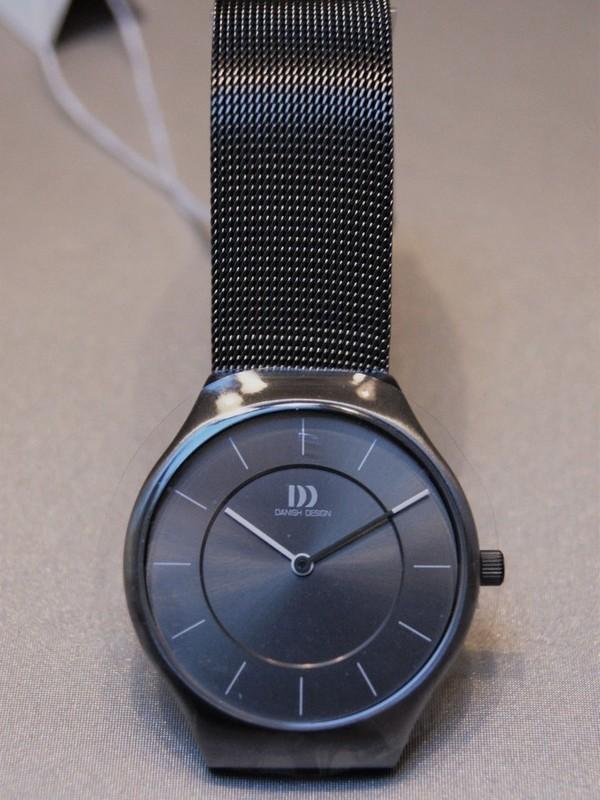Danish Design IV69Q1259