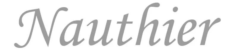 Nauthier