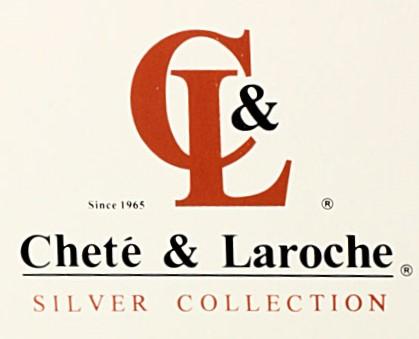Cheté & Laroche