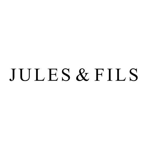 Jules & Fils